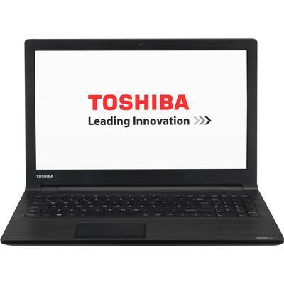 "Toshiba Satellite Pro R50-C-17C (PS571E-0C304LEN) 15.6"""