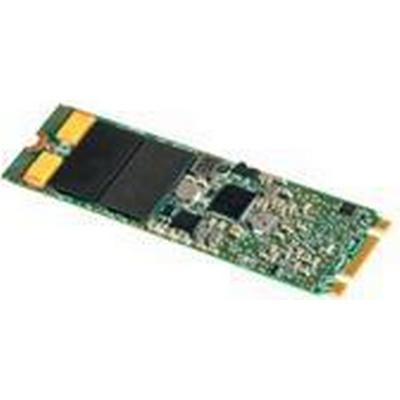 Intel DC S3520 SERIES SSDSCKJB960G701 960GB