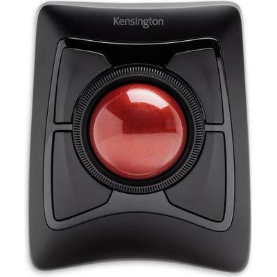 Kensington Expert Trackball Wireless