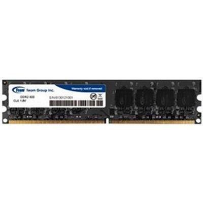 Team Group Elite DDR2 800MHz 2GB (TED22G800C601)