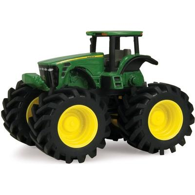 Tomy John Deere Monster Treads Tractor