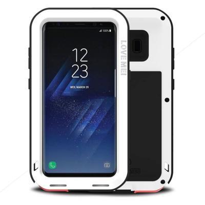 LOVE MEI Powerful Case (Galaxy S8)