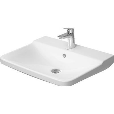 Duravit P3 Comforts 2331650030