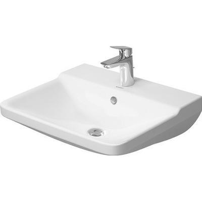Duravit P3 Comforts 2331550030