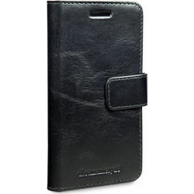 dbramante1928 Lynge Wallet Case (Galaxy S7)