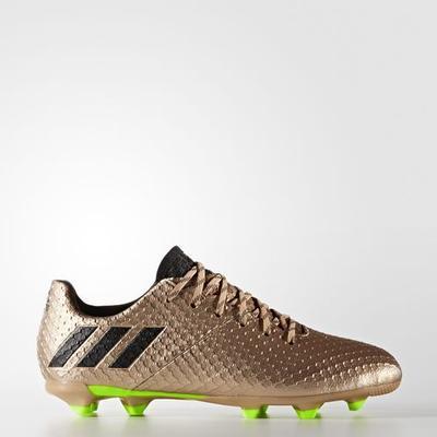 Adidas Messi 16.1 FG (BA9830)