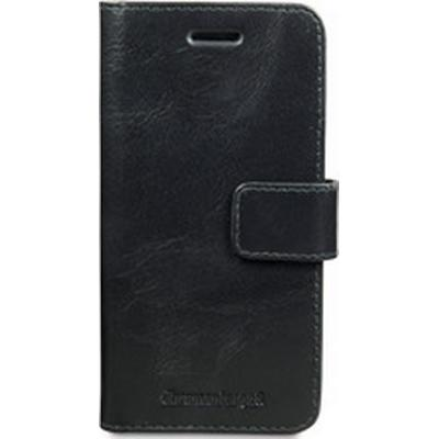 dbramante1928 Copenhagen Wallet Case (Galaxy S7)