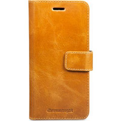 dbramante1928 Lynge Wallet Case (iPhone 6 Plus/6S Plus)