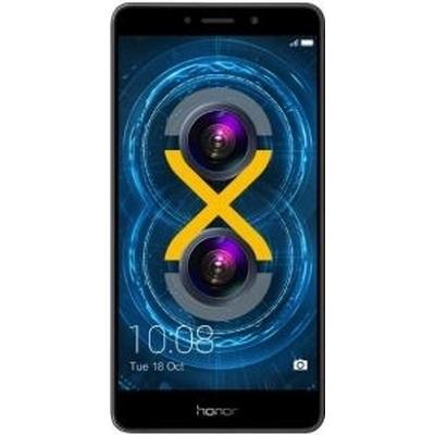 Huawei Honor 6X 64GB Dual SIM