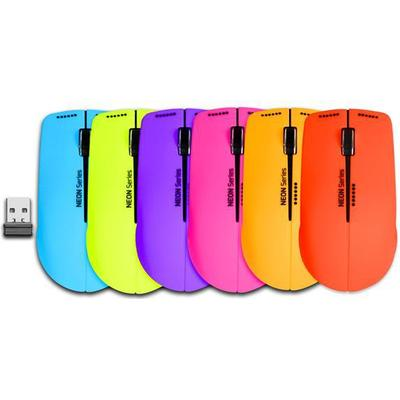 PORT Designs Neon Wireless