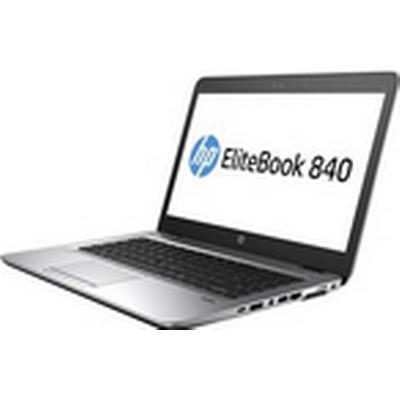 HP EliteBook 840 G4 (Z9G70AW)