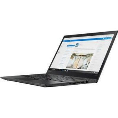 Lenovo ThinkPad T470s (20HF0000UK) 14""