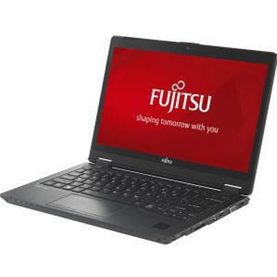 "Fujitsu Lifebook P727 (P7270M472PGB) 12.5"""