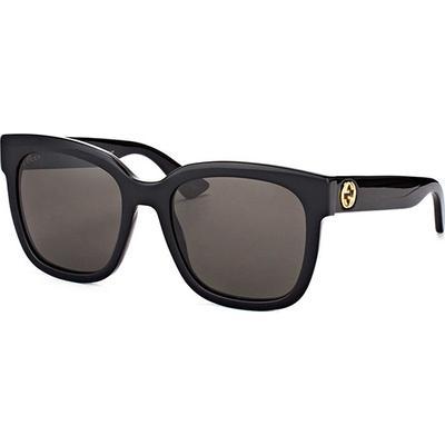 Gucci GG 0035S 001