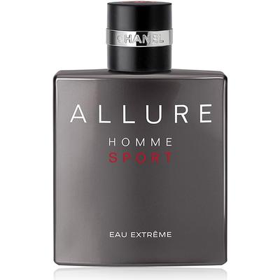 Chanel Allure Homme Sport Extreme EdT 150ml