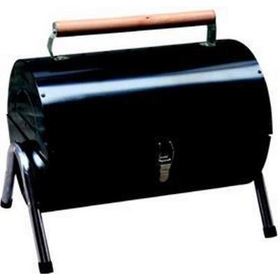 Cook-It 90003 Bærbar grill