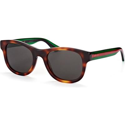 Gucci GG 0003S 003