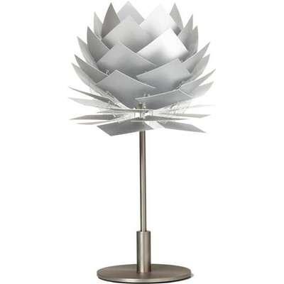 DybergLarsen Pineapple XS Bordslampa