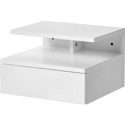 Rge Vally Table Sängbord