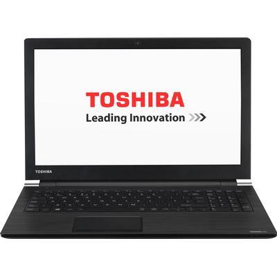 """Toshiba Satellite Pro A50-C-23P (PS575E-0Y206CEN) 15.6"""""""