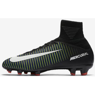 Nike Jr. Mercurial Superfly 5 FG (831943-013)