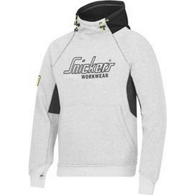 Snickers Workwear 2815 Logo Hoodie Jacket