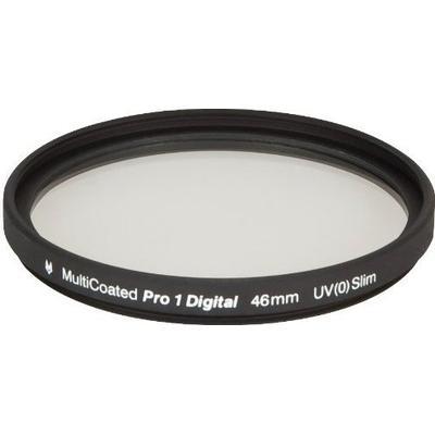 Difox Pro1D MC Slim UV(0) 46mm
