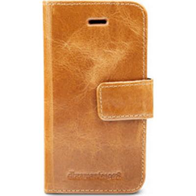 dbramante1928 Lynge Wallet Case (iPhone 5/5S/SE)
