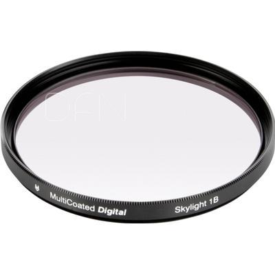 Difox Digital MC Skylight 1B 55mm