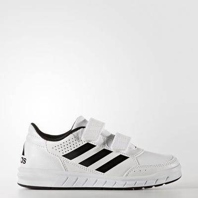 Adidas AltaSport (BA7458)