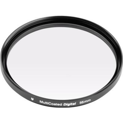Difox Digital MC Protect & Correct 55mm
