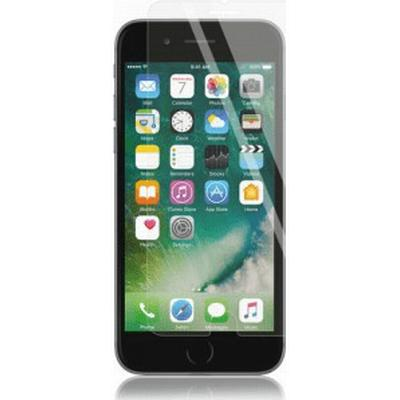Panzer Silicate Glass Screen Protector (iPhone 7 Plus/6S Plus/6 Plus)