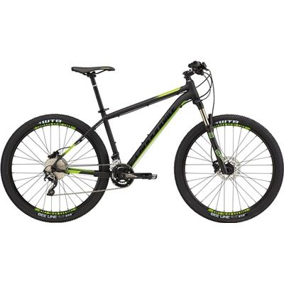 Cannondale Trail 2 2017 Male