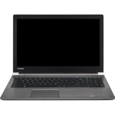 """Toshiba Tecra A50-C-200 (PS57BE-02900REN) 15.6"""""""