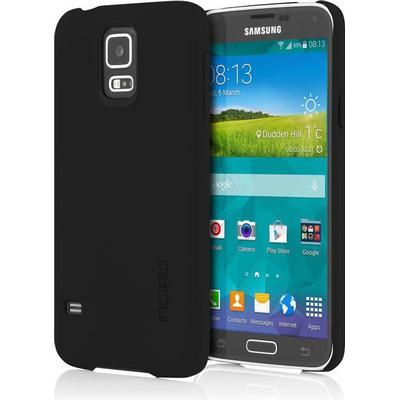 Incipio Feather Case (Galaxy S5)