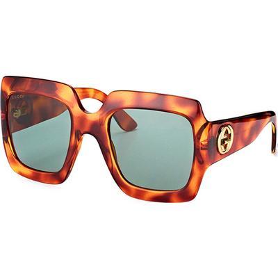 Gucci GG 0053S 002