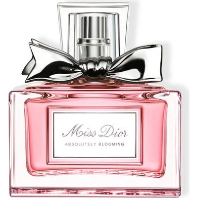 Christian Dior Dior Absolutely Blooming EdP 30ml