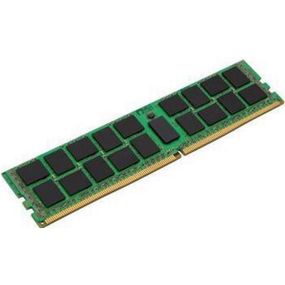 Lenovo DDR4 2133MHz 16GB ECC Reg (46W0798)