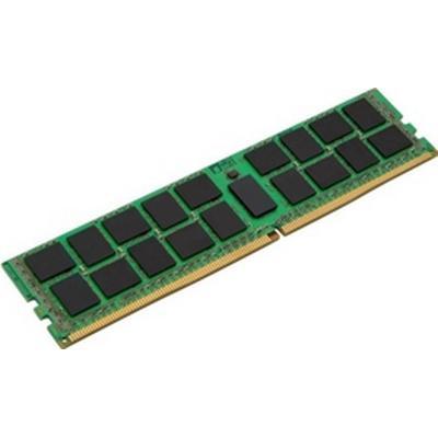 Lenovo DDR4 2400MHz 8GB (00NV202)