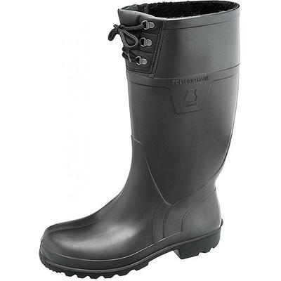 Sievi Light Boot Warm O4