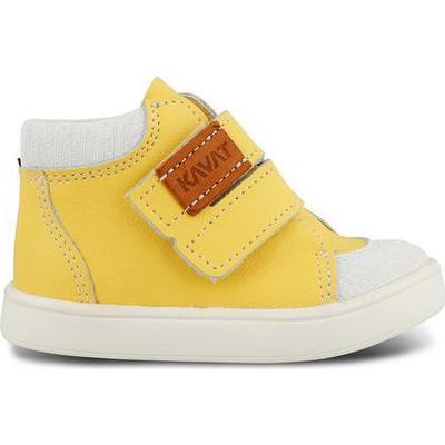 Kavat Fiskeby XC Yellow (1571371)