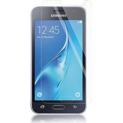 Panzer Premium Tempered Glass (Galaxy J1 2016)