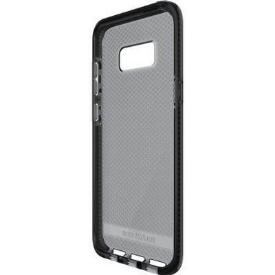 Tech21 Evo Check Case (Galaxy S8 Plus)