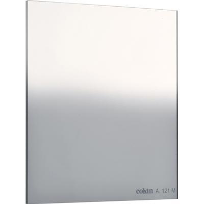 Cokin 121M ND4A Medium Grey G2