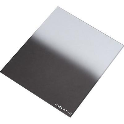 Cokin 121M ND4P Medium Grey G2