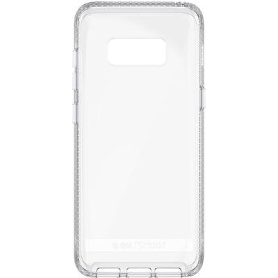 Tech21 Pure Clear Case (Galaxy S8)