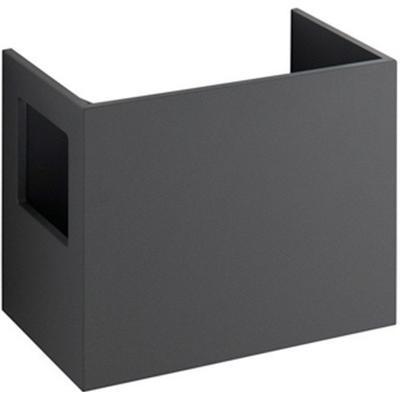 Keuco Underskab Edition 300 525x320mm