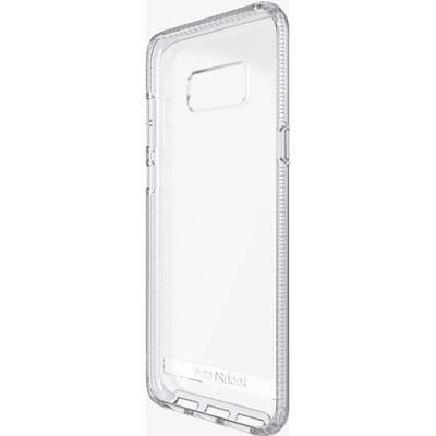 Tech21 Pure Clear Case (Galaxy S8 Plus)