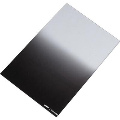 Cokin 121S ND8Z Soft Grey G2