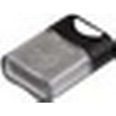 PNY Elite X Fit 64GB USB 3.0